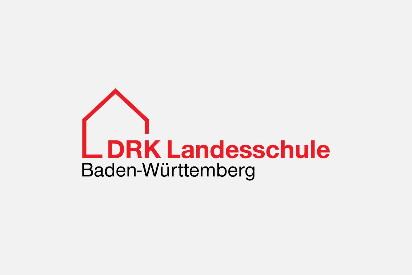 DRK Landesschule Baden-Württemberg