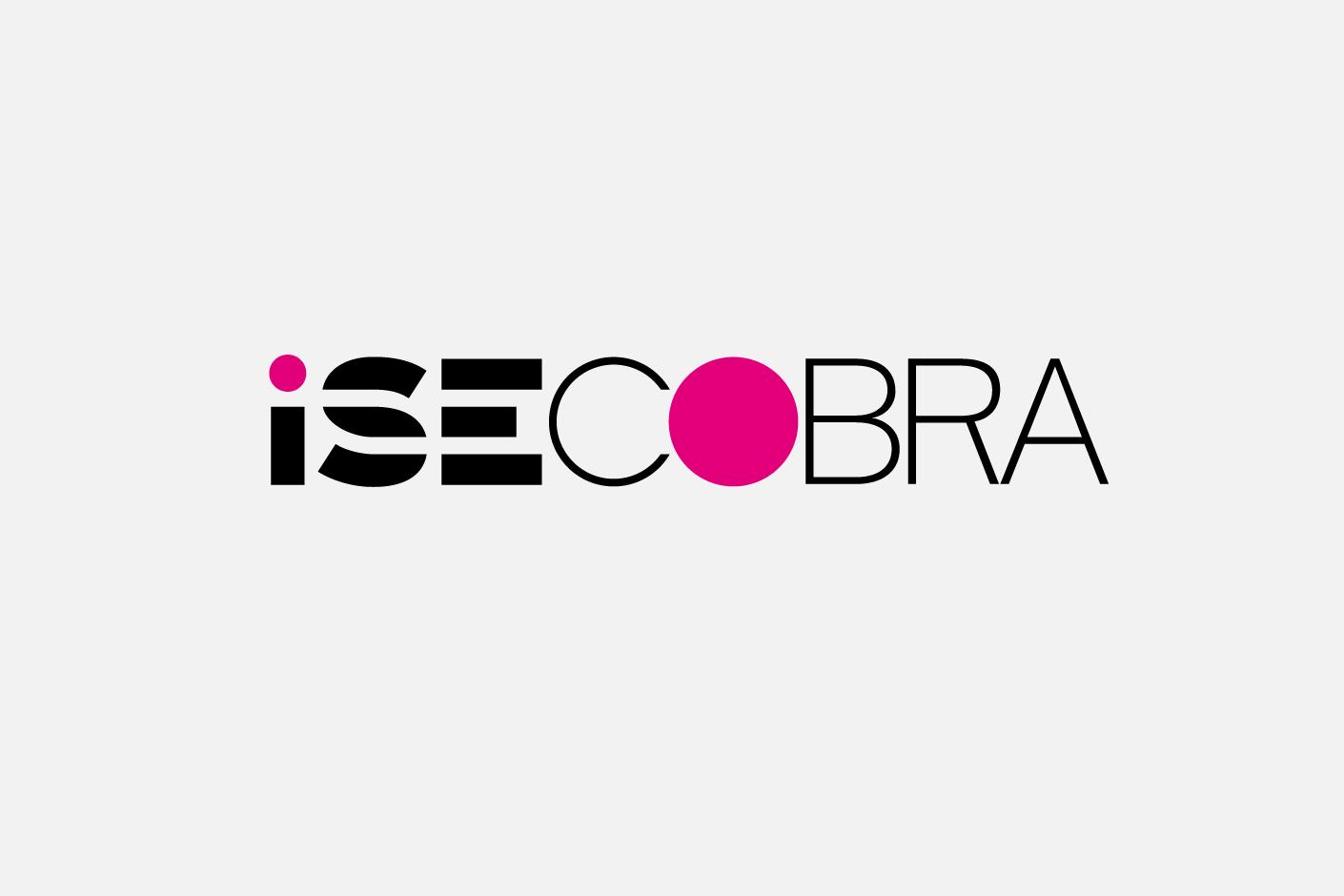 ISE Cobra