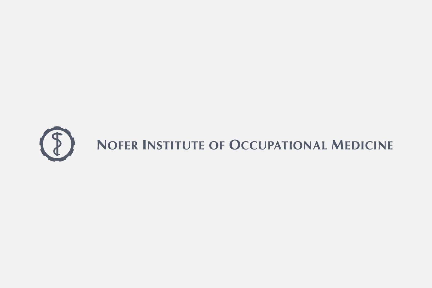 Nofer Institute of Occupational Medicine