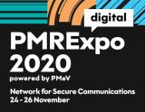 digitalPMRExpo2020_Logo