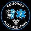 Kantonale Notrufzentrale Aargau