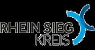 Rhein Sieg Kreis