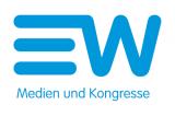 EW Medien und Kongresse