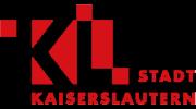 Stadt Kaiserslautern