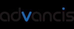har-advancis