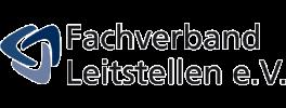 Fachverband Leitstellen e.V.