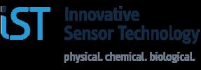 iST - Innovative Sensor Technology