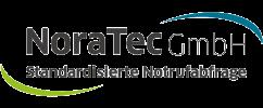 NoraTec GmbH - Standardisierte Notrufabfrage